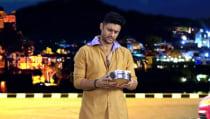 Shaadi Mubarak 04-09-2020 Star Plus Hindi Serial