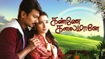 Watch Latest Tamil Movies, Tamil TV Serials & Shows Online