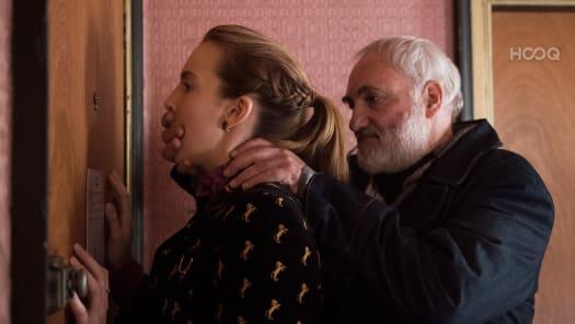 Watch Killing Eve Season 2 Episode 7 Online on Hotstar
