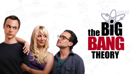 the big bang theory season 1 episode 17 coke and popcorn