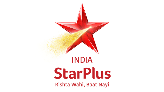 Watch StarPlus Serials & Shows Online on hotstar com