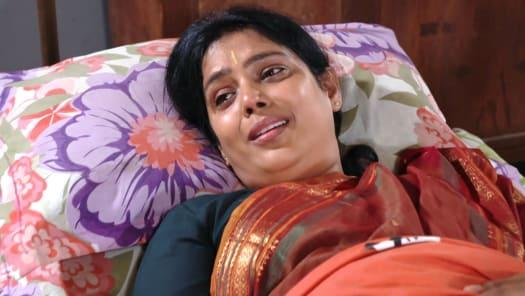 Agni Sakshi Serial Full Episodes, Watch Agni Sakshi TV Show