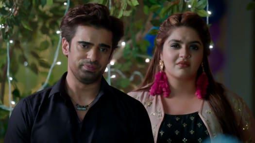 Ro Download Ba Hindi Tv Show - BerkshireRegion