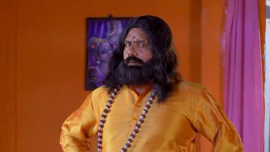 Naamkaran Episode 423 Hotstar