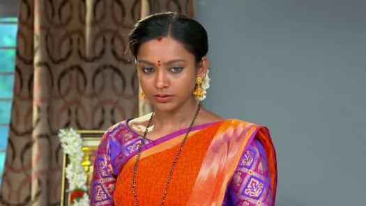 Muddulakshmi Serial Full Episodes, Watch Muddulakshmi TV Show Latest