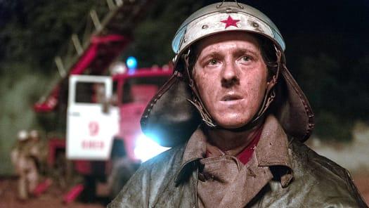 Chernobyl TV Series Full Episodes, Watch Chernobyl TV Show
