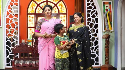 Surya Tv Live App Download