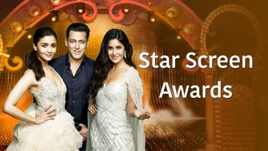 Watch Awards Movies & TV Shows Online on hotstar com