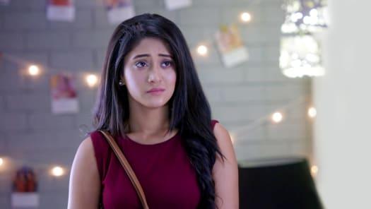 Watch Yeh Rishta Kya Kehlata Hai Tv Serial Episode 70 Naira