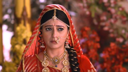 Watch Kannante Radha Season 1 Episode 36 Online on Hotstar