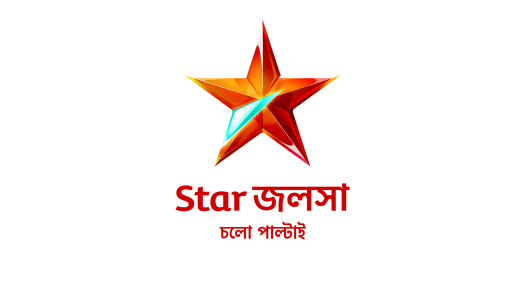 Watch TV Shows Online in HD - Stream Indian Serials on Hotstar