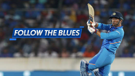 Live Cricket Match Streaming, Watch Live Cricket Today Online in HD
