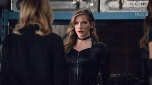 Arrow TV Series Full Episodes, Watch Arrow TV Show Online