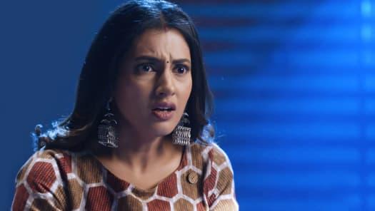 Watch Kaal Bhairav Rahasya episode 21 Online on hotstar com