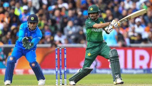 Watch live cricket match india vs south africa hotstar