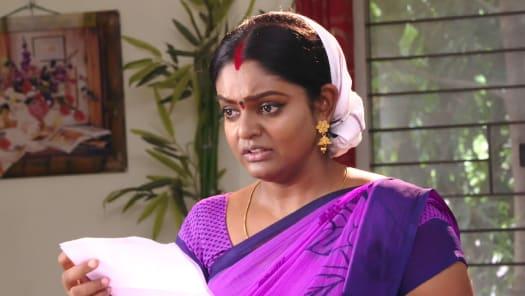 Karthika Deepam Serial Full Episodes, Watch Karthika Deepam TV Show