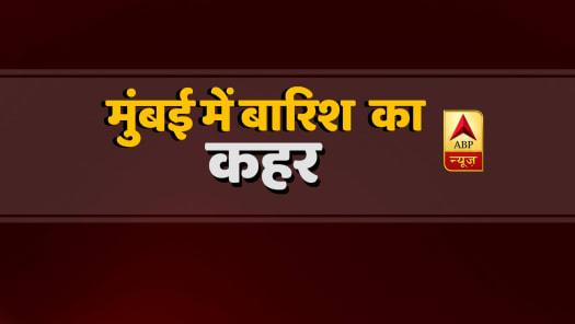 Watch Live Breaking News & Top Headlines on hotstar com