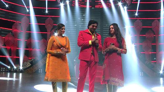 Vijay Television Awards Serial Full Episodes, Watch Vijay