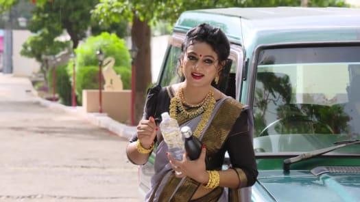 Agni Sakshi Serial Full Episodes, Watch Agni Sakshi TV Show Latest
