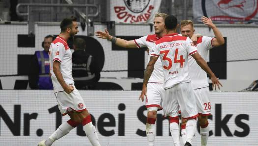 Bundesliga 2019 20 Live Streaming Bundesliga 2019 20 Live