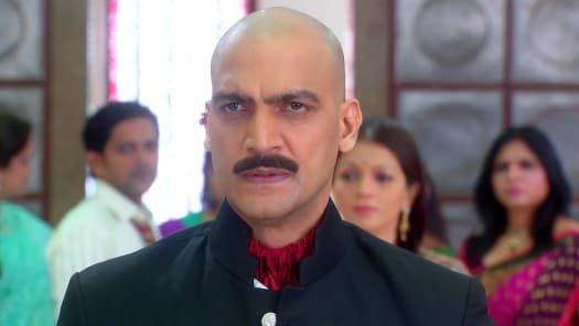 Watch Geetha Govindam TV Serial Episode 1 - Meet Geetha and