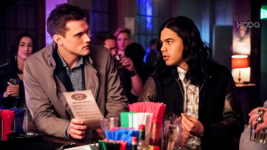 the flash s04e10 watch online