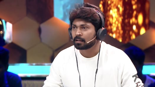 Watch Start Music TV Serial Episode 2 - Vijay TV Stars on the Show Full  Episode on Hotstar