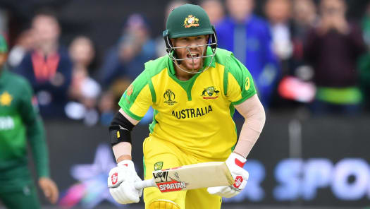 india vs australia match live in hotstar