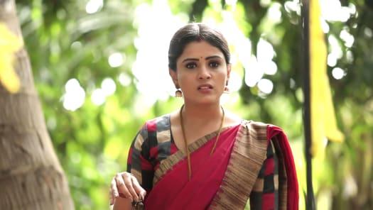 Siva Manasula Sakthi Serial Full Episodes, Watch Siva Manasula