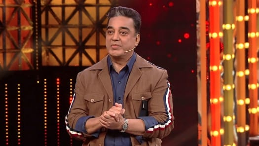 Watch Bigg Boss TV Serial Episode 71 - Day 70 in the House Full Episode on  Hotstar