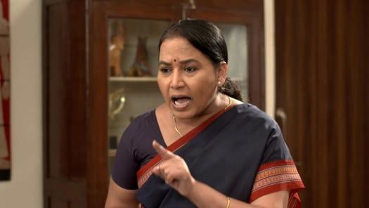 Chhatriwali Serial Full Episodes, Watch Chhatriwali TV Show Latest