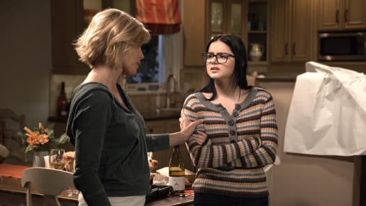 modern family season 1 episode 20