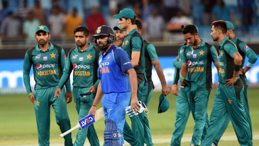 Image result for ind vs pak