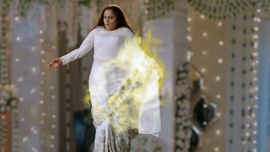 Watch Divya-Drishti TV Serial Episode 30 - Drishti to Kill
