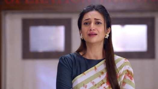 Yeh Hai Mohabbatein Serial Full Episodes, Watch Yeh Hai Mohabbatein