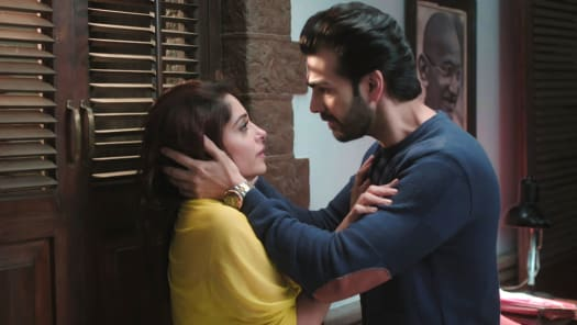 Kahaan Hum Kahaan Tum Serial Full Episodes, Watch Kahaan Hum