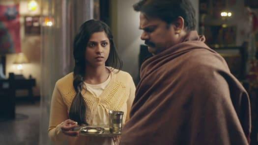 Watch Pyaar Ke Papad TV Serial Episode 7 - Shivika's Mehendi