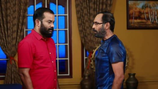 Mouna Raagam Serial Full Episodes, Watch Mouna Raagam TV Show Latest