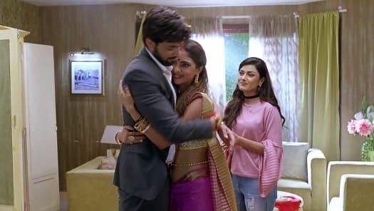 Watch Kasautii Zindagii Kay TV Serial Episode 189 - Anurag