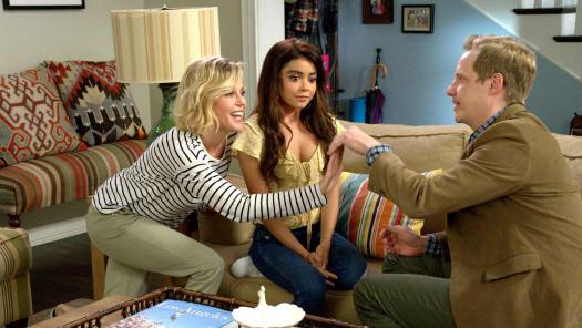 modern family season 6 episode 3 123movies