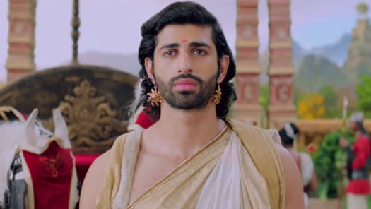 Karn Sangini Serial Full Episodes, Watch Karn Sangini TV Show Latest