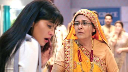 Yeh Rishta Kya Kehlata Hai Serial Full Episodes, Watch Yeh