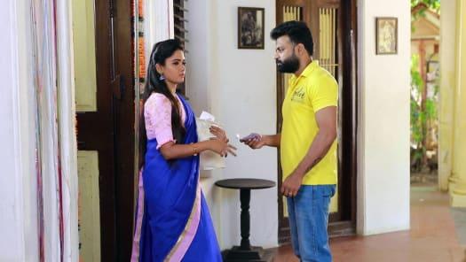 Eeramaana Rojaave Serial Full Episodes, Watch Eeramaana