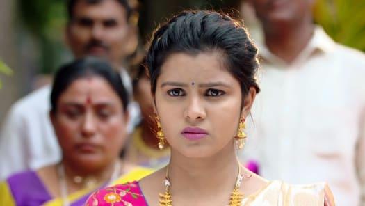 Sarvamangala Mangalye Serial Full Episodes, Watch