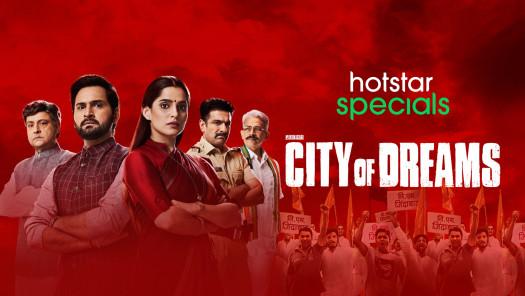 Watch Latest Kannada Movies, Kannada TV Serials & Shows Online on  hotstar.com