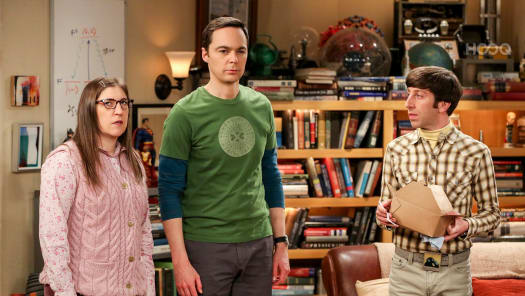 big bang theory season 3 episode 16 123movies