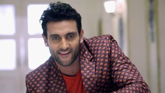 Watch Ek Thi Rani Ek Tha Raavan TV Serial Episode 158