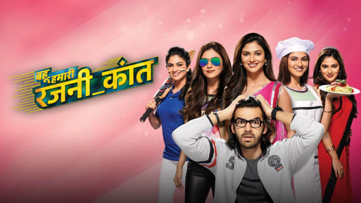 Watch Life Ok Serials & Shows Online on hotstar com