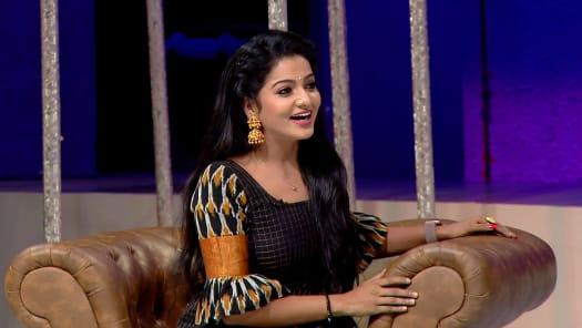 Neeya Naana Serial Full Episodes, Watch Neeya Naana TV Show