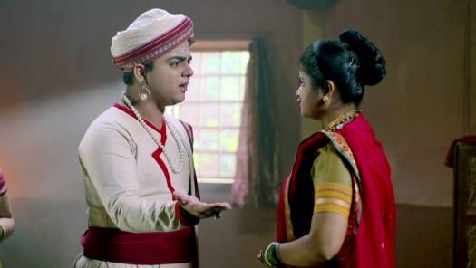 Vithu Mauli Serial Full Episodes, Watch Vithu Mauli TV Show Latest